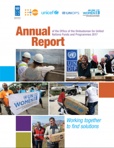 Annual Report Cover Final